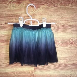 Epic Threads Skirt Size 4T